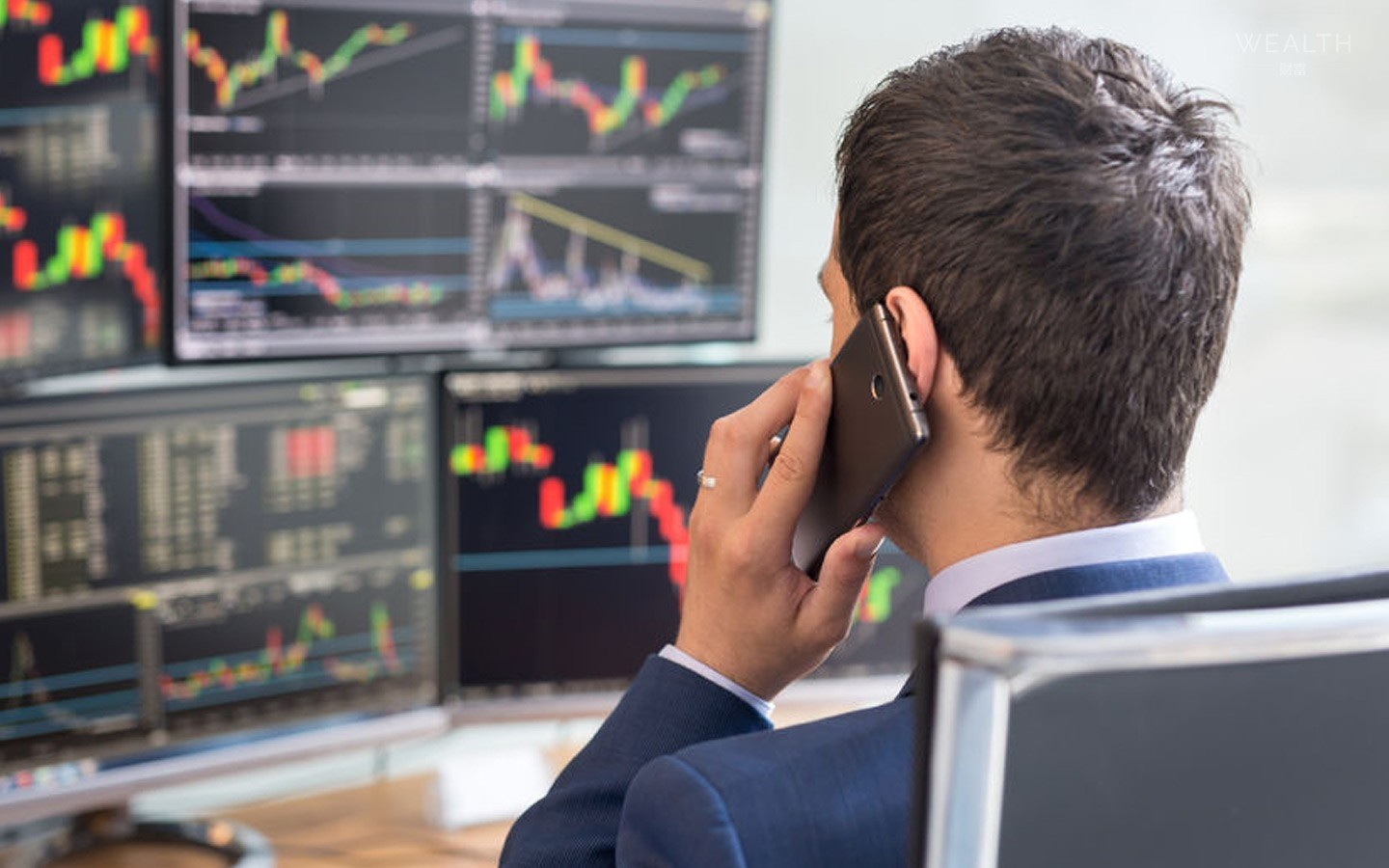 The Various Benefits of Trading in Forex