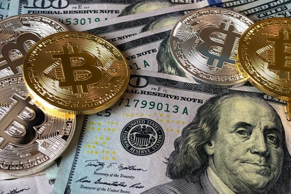 Key Differences Between Forex and Crypto Trading