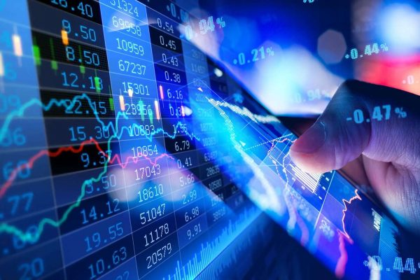 What are the Risks of Forex Trading?