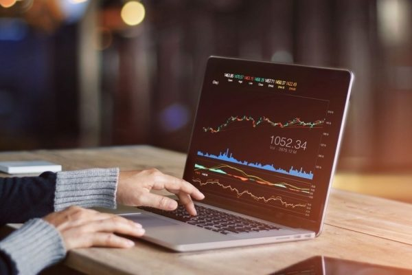 What Makes a Good Forex Broker?